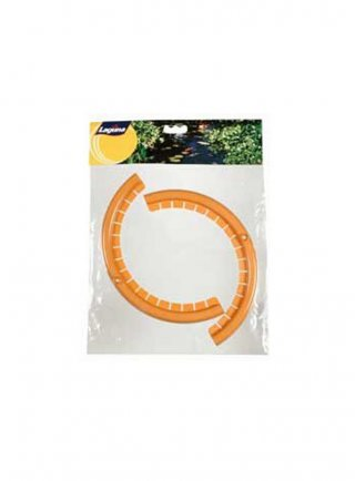 Raschiatori per pulizia spugne Pf 2500/5000 2 pz