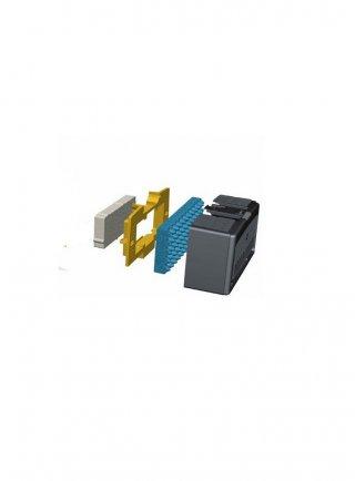 Laguna modulo filtrante completo pcm 930086