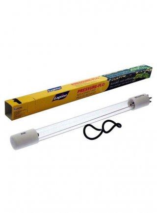 lampada ricambio sterilizzatore askoll uvc 4500 8w PT-521