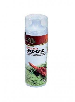 Shed ease zilla -condizionatore per la muta ml 236