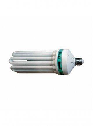 Lampada risparmio energetico E40 HAQUOSS 10000K 125W