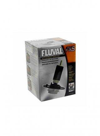Magnetogirante filtro pratiko 1500 fx5/6