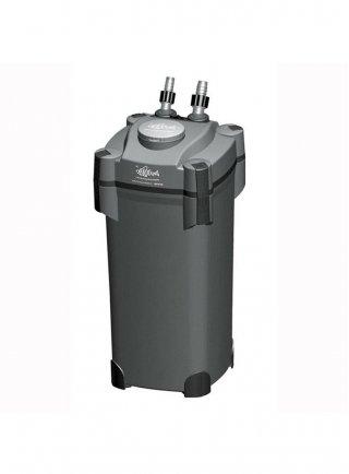 Filtro esterno maxxxima 1600 fino a 550 lt (48x24x26 cm) expo