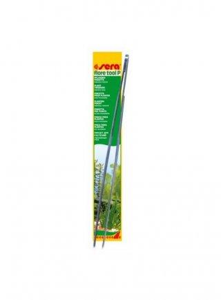 Sera flore tool P 30cm pinza per piante