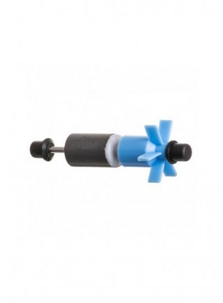 Girante filtro easy cristal 250