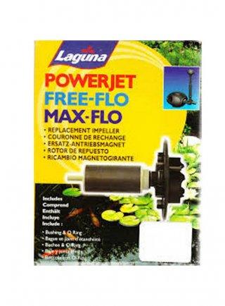 MAGNETOGIRANTE PER POMPA PJ500/800 930402 PT-452