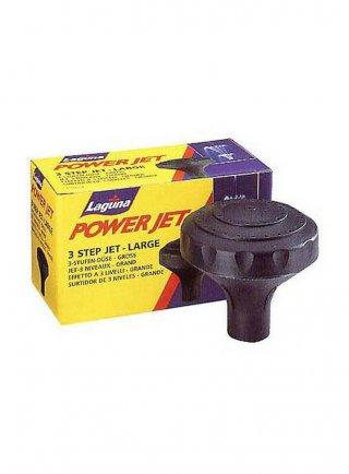 Effetto fontana 3 livelli per PJ 2000/3000/5000- FF2200,3500,450