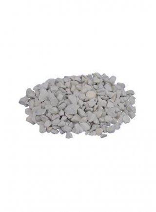 Haquoss Nitrator resine per riduzione nitrati NO3