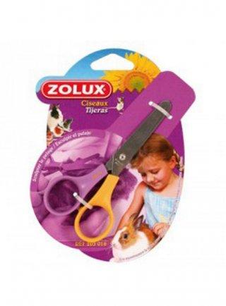 Zolux forbice per roditori