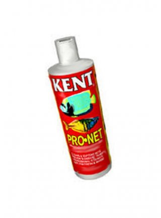 Kent Pro Net ml 236,8 disinfettante per retini e vasche