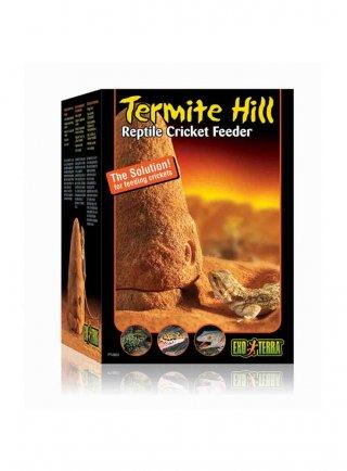 Dispenser di grilli Termite Hill