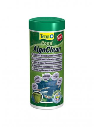 Tetra Pond Algo Clean ml 300