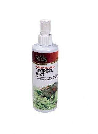 Tropical Mist Zilla umidificatore spray ml 236