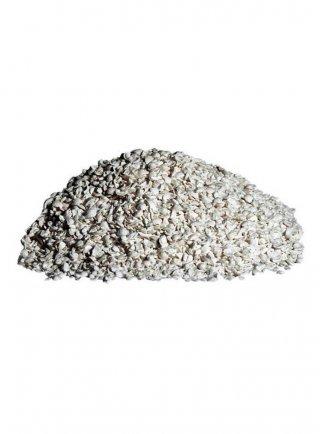 Haquoss Phosphator resine fosfati
