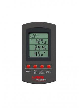 Sera Reptil termometro/igrometro