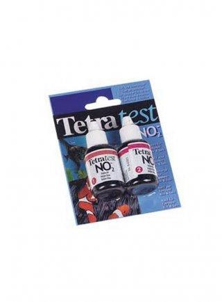 Tetra flacone di ricarica test No2