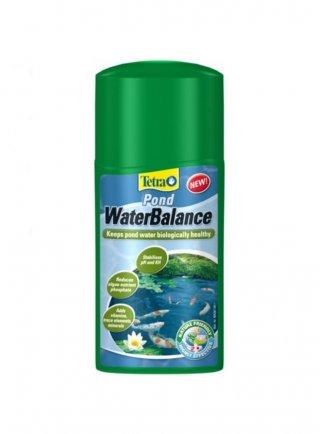 Tetra pond WaterBalance 500ml