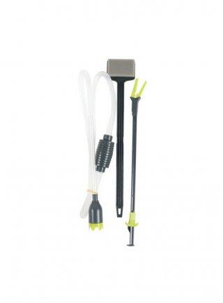 Kit pulizia Clean pack 3 in 1 set manutenzione 376015