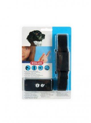 Collare di Addestramento a stimolazione: suoni o vibrazioni per Cani