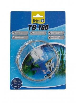 Tetra TB 160 Tube Brush scovolino per tubi