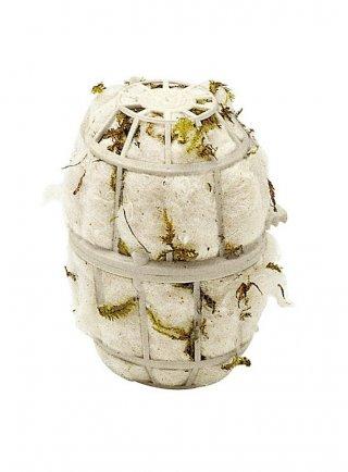 Palla di cotone per nido FPI 4464 Ferplast
