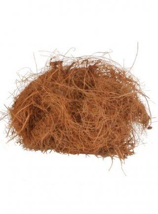 Misto fibre per nidi di uccelli