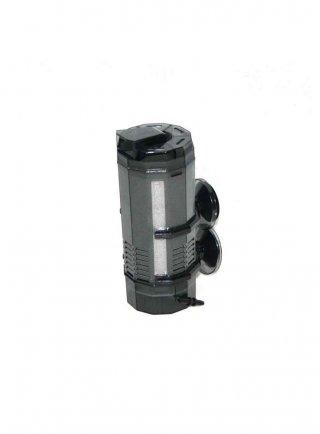 Aquamaker filtro per gamberetti e vasche ripoduzione