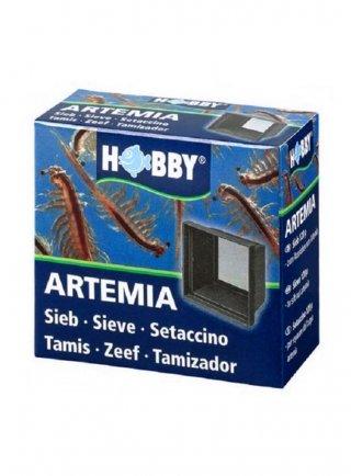 Hobby Setaccio per Artemie misure 8x8x4,5 cm