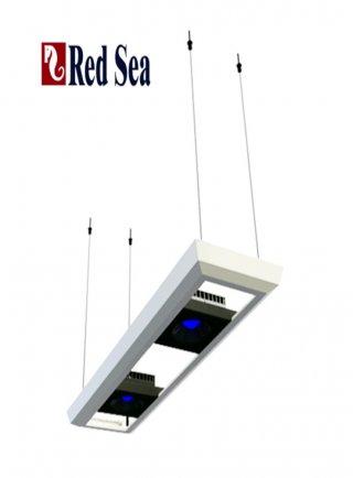 Kit pendente per ReefLed 90 Bianco 100cm