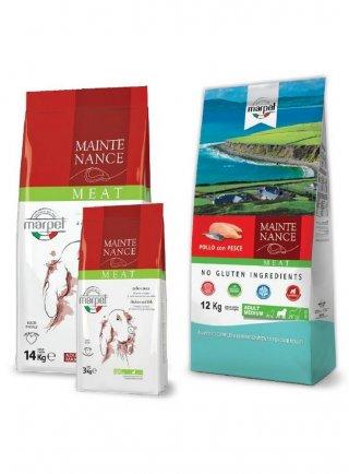 Marpet Maintenance DOG Maxi 12 KG