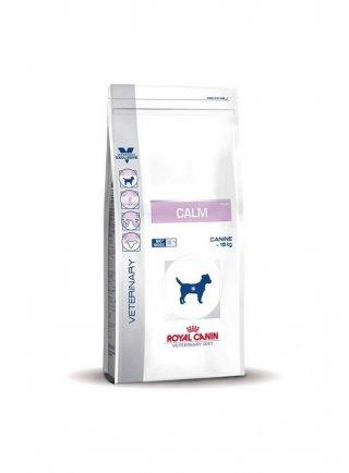 Calm Cane Royal Canin 2 kg
