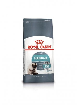 Hairball Care gatto Royal canin