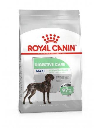Maxi Digestive Care Royal Canin