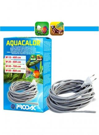 Prodac Aqua Calor Cavo Riscaldante per acquario