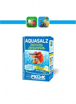 Prodac Aquasalz Sali Ossigenati per acquario