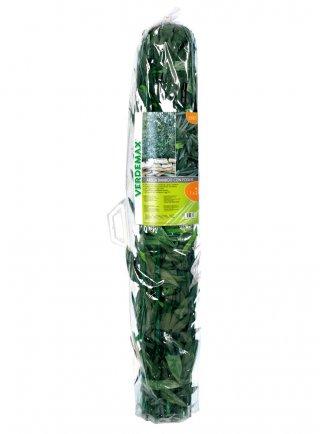 Arella separè per terrazze e giardini in bamboo, salice o foglie