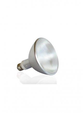 PetTribe jecotribe Lampada Hid metal per Rettili