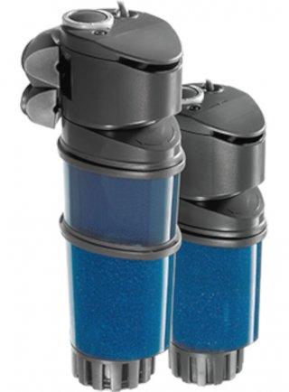 Sicce Shark ADV filtro interno per acquari