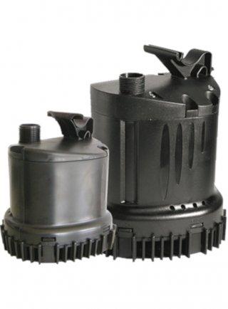 Sicce Ricambi per Pompa Master DW 4000 Originale