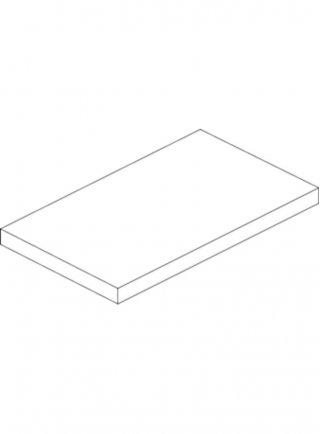 Sicce Ricambio MICRA-MICRAPLUS Spugne (10 pezzi)