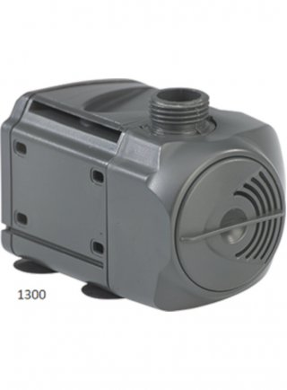 Sicce Ricambi per Pompa Multi 1300 Originale