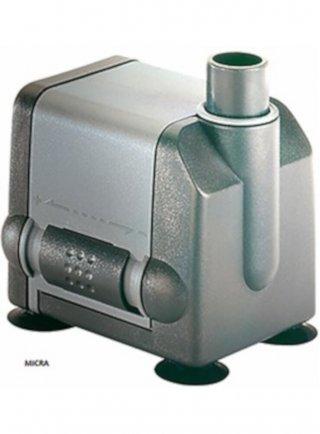 Sicce pompa sommergibile EasyLine riciclo acqua