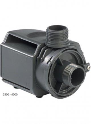 Sicce Ricambi per Pompa Multi 2500-4000 Originale