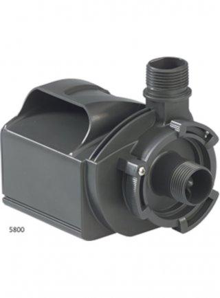 Sicce Ricambi per Pompa Multi 5800 Originale