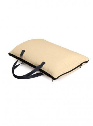 Fabotex cuscino portatile da viaggio