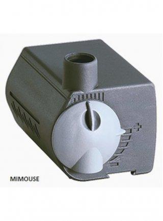 Sicce Ricambi Mi-Mouse Originali