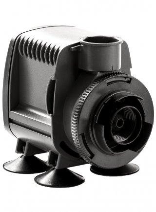 Sicce Syncra SK Pompa per Schiumatoi