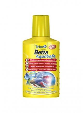Tetra Betta AquaSafe ml 100