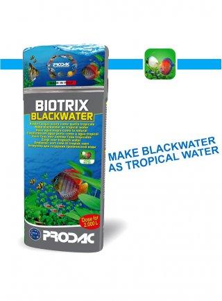 Prodac Bio Trix Biocondizionatore per Acquario Dolce
