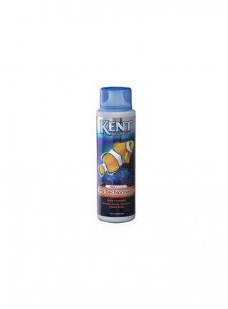Kent Pro-Dechlorinator elimina cloro